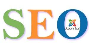دنیای سئو - آموزش تخصصی سئو seo و بهینه سازی سایت بهترین و پرطرفدارترین سایت و فروم انجمن سئو و پلاگین سئو جوملا وردپرس ویبولتن مای بی بی wordpress joomla
