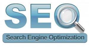 رتبه یک گوگل رتبه یک سایت در گوگل رتبه یک در گوگل رتبه یک وب سایت در گوگل بهینه سازی سایت خدمات تخصصی بهینه سازی سایت و سئو بهینه سازی وب سایت