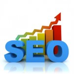 دانلود گوگل مانیتور, رتبه کلمه کلیدی سایت در موتورهای جستجو