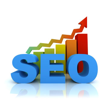 http://seoworld.ir/wp-content/uploads/2014/01/search-engine-optimization-www.seoworld.ir_1.jpg