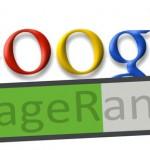 افزایش رنکینگ گوگل و بازدید سایت چرا و چگونه ؟
