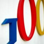 معرفی کلمات کلیدی به گوگل چرا و چگونه؟