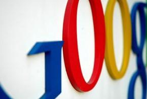 دنیای سئو افزایش رنکینگ گوگل برای وبلاگ نمایش کد رنکینگ گوگل برای وبلاگ رنکینگ گوگل رنكينگ گوگل پلاس بهینه سازی کلمات کلیدی سایت برای افزایش بازدید گوگل seo