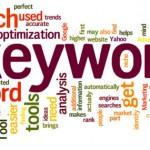 ترافیک وب سایت خود را افزایش دهید