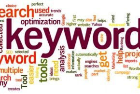 افزایش ترافیک وب سایت بهینه سازی و سئو