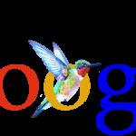 الگوریتم جدید گوگل به نام مرغ مگس خوار