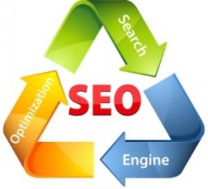 بهینه سازی وب سایت طراحی وب سایت سئو