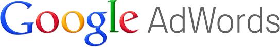 رفع فیلترینگ تبلیغات کلیکی گوگل ادوردز google adwords