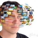 تبلیغات در کانالهای تلگرامی با عضوهای جعلی