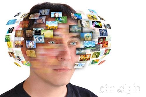 آموزش بازاریابی اینترنتی بهینه سازی سایت SEO