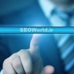 راهنمای انتخاب دامنه مناسب برای کسب و کار