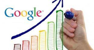 بکلینک بهترین روش بهبود رتبه سایت در گوگل؟