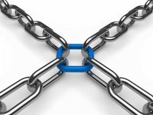 تأثیر بک لینک در بالابردن رتبه سایت و افزایش ترافیک