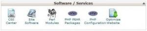 فعال کردن gzip cpane وبسایت کاهش حجم سرعت سایت افزایش
