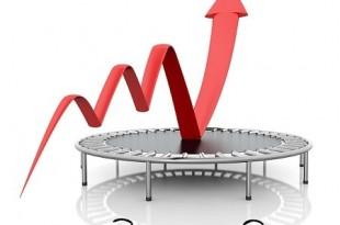 نرخ پرش Bounce Rate وبسایت چیست؟