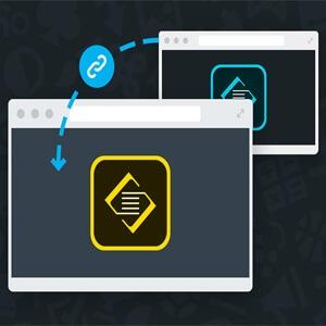 تغییر آدرس url وبسایت با حفظ ترافیک سایت