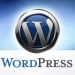 نمونه وبسایت های وردپرسی مشهور