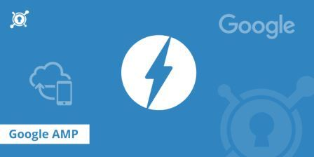 کاربرد Accelerated Mobile Pages گوگل