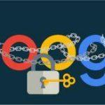 چگونگی بهترین سئو برای موتور جستجوگر گوگل در آینده