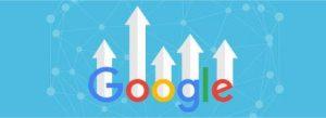 impact-social-networks-google-seo-website شبکه های اجتماعی گوگل
