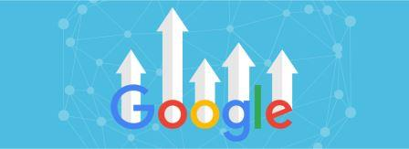 impact-social-networks-google-seo-website شبکه های اجتماعی گوگل