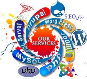 content-management-system-بهترین-سیستم-مدیریت-محتوا
