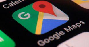 گوگل مپ فارسی آفلاین ایران google map tehran online api